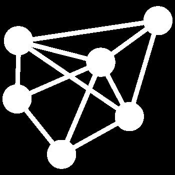 Artificial Intelligence at Diedrich RPM
