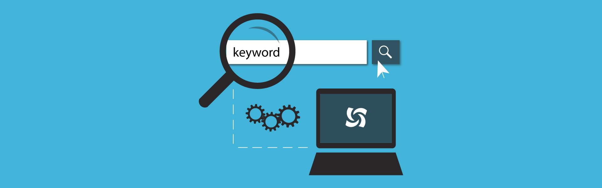 Target Better Keywords