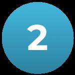 Tip 2 DRPM Dashboard
