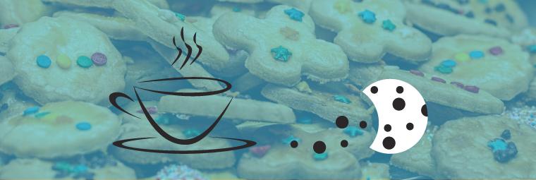 digital marketing and cookies