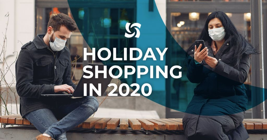 Online Holiday Shopping Trends