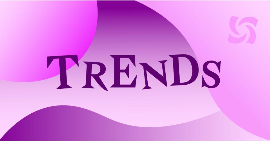 website trends for 2021